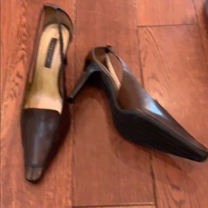UNISA shoes never worn